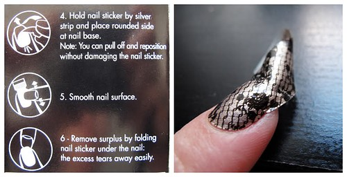 541_Sephora_Nail_Patch19