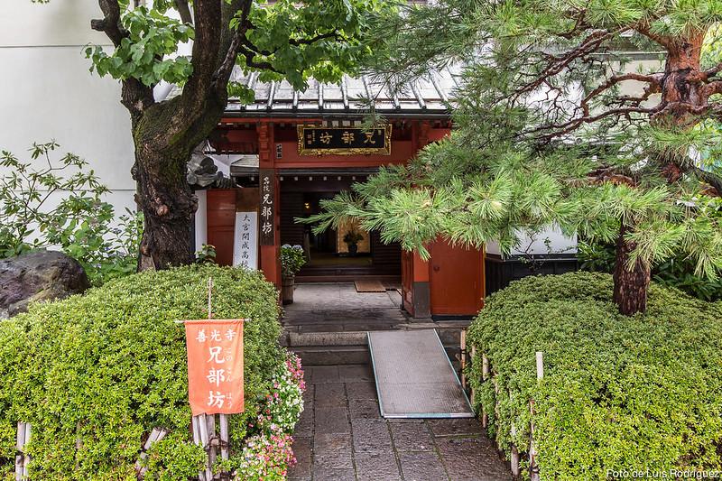 Templo-Zenkoji-5