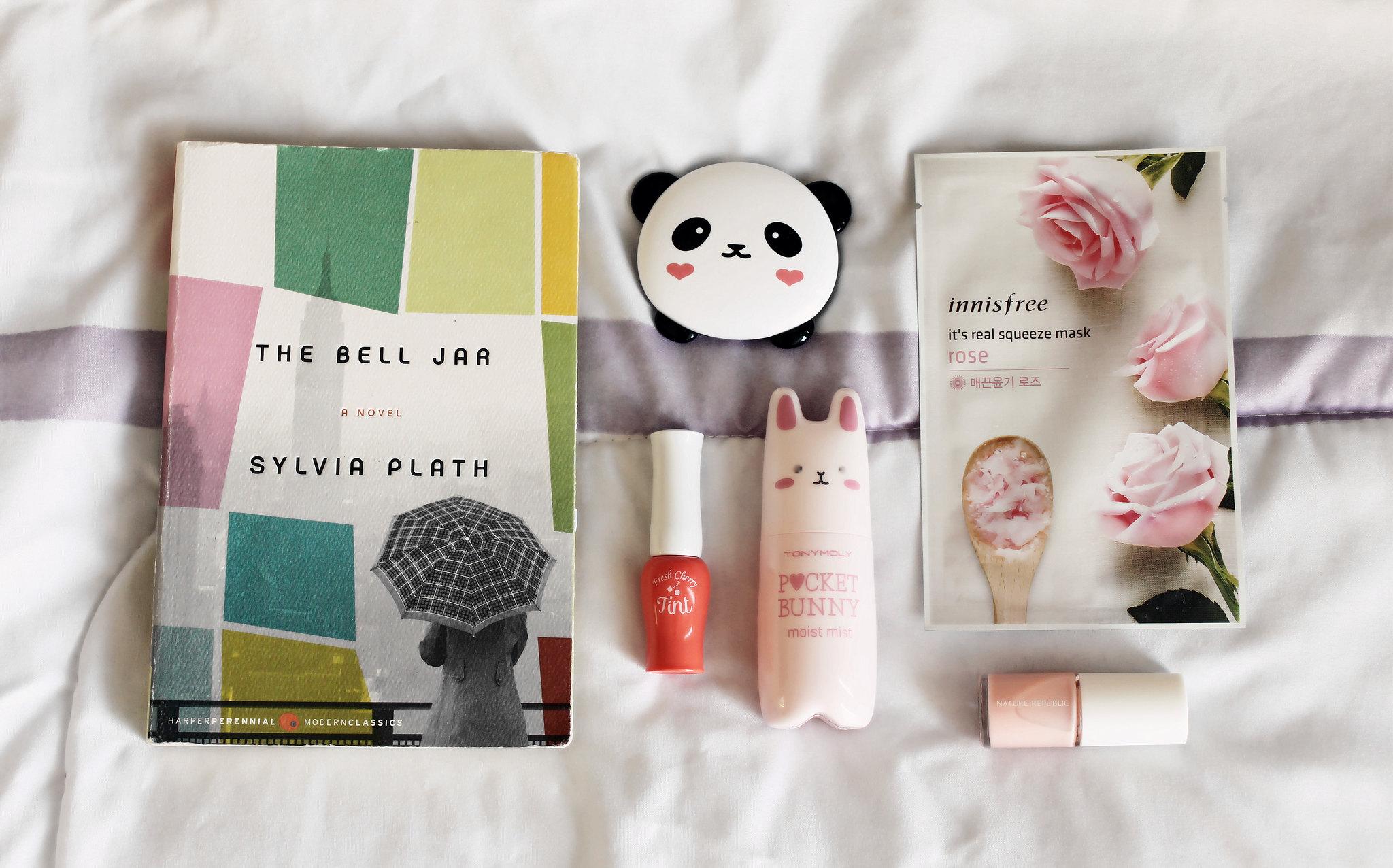 2801-september2016-favorites-korean-makeup-cosmetics-skincare