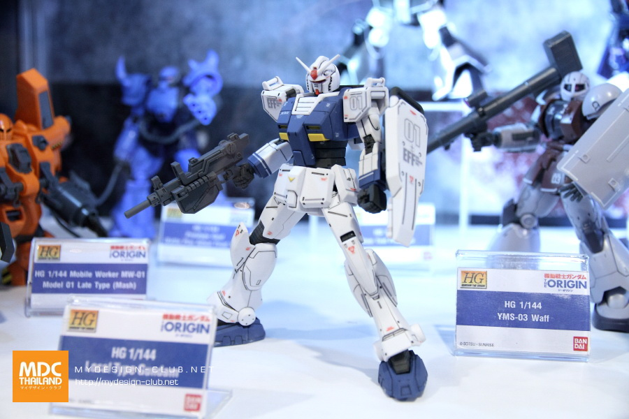 Gunpla-Expo-TH2016-79