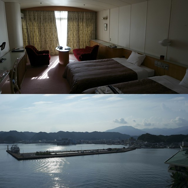 kbcg-Kansai Trip6