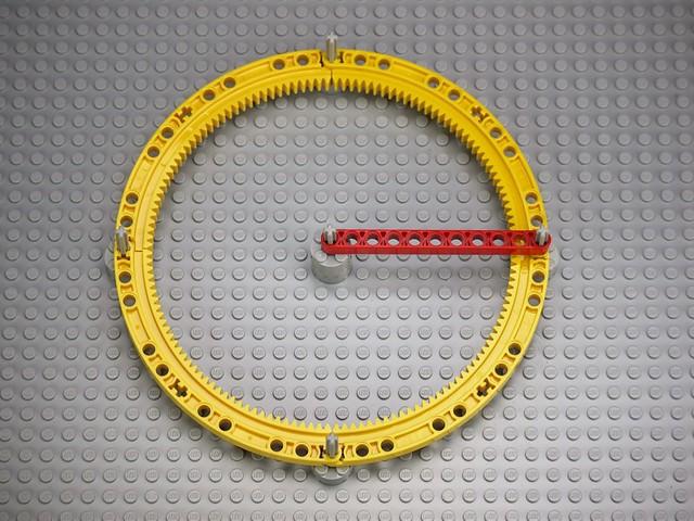 Circle Gear Rack 11X11 (1)
