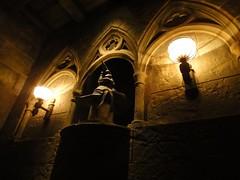 Sorting Hat Hogwarts