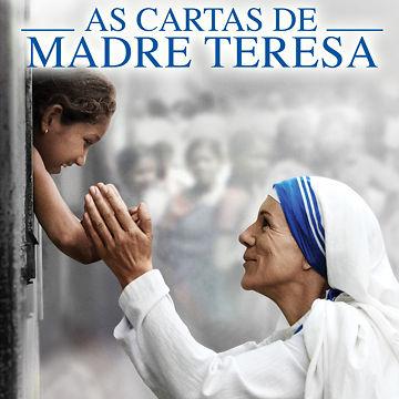 As Cartas de Madre Teresa