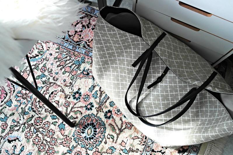 trend carpet