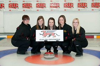 guelph gryphons | by seasonofchampions