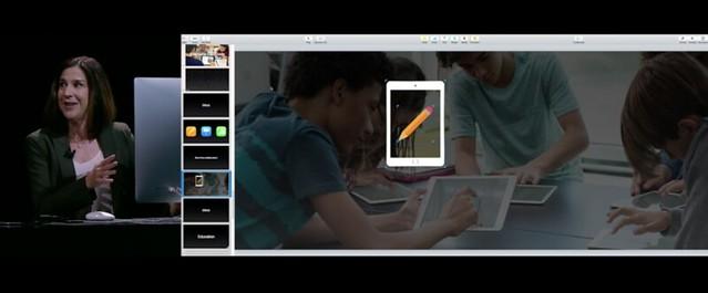 Screen Shot 2559-09-08 at 12.22.32 AM