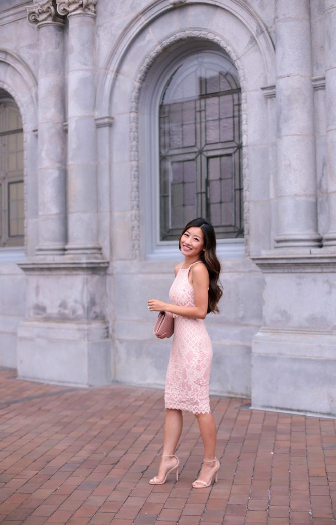 Image Result For Dress For Wedding Guest Uk