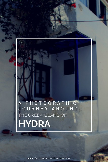 hydra graphic