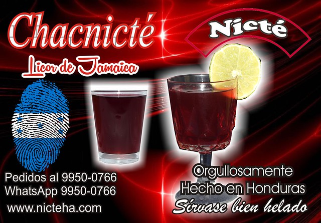 chacnicte