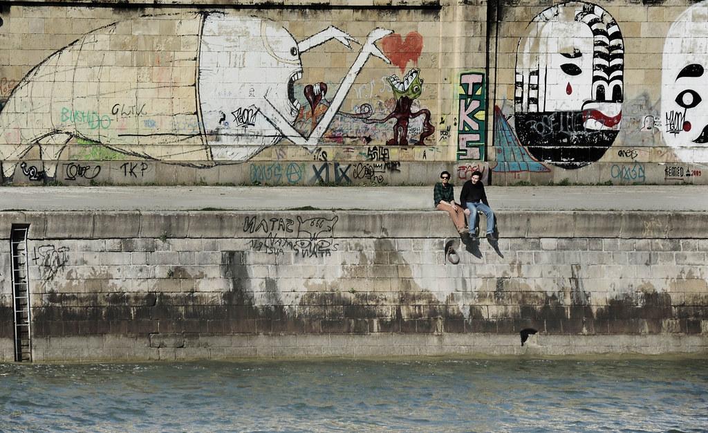 Context Vienna: Celebrating Vienna's Jewish Community