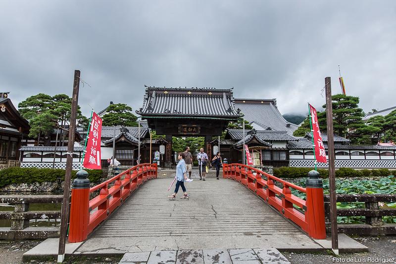 Templo-Zenkoji-56