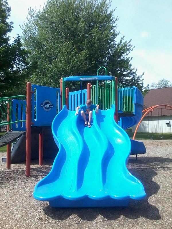 park hopping (5)