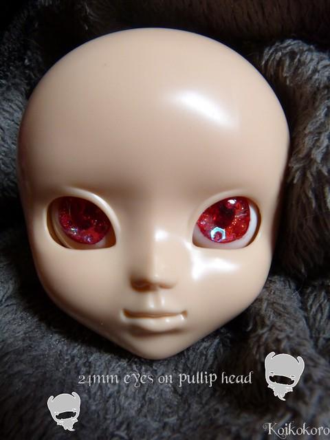 Les 3 Dames ~ Création yeux BJD+eyechips : 14mm petit iris ! 29446448366_430ec8bcb0_z
