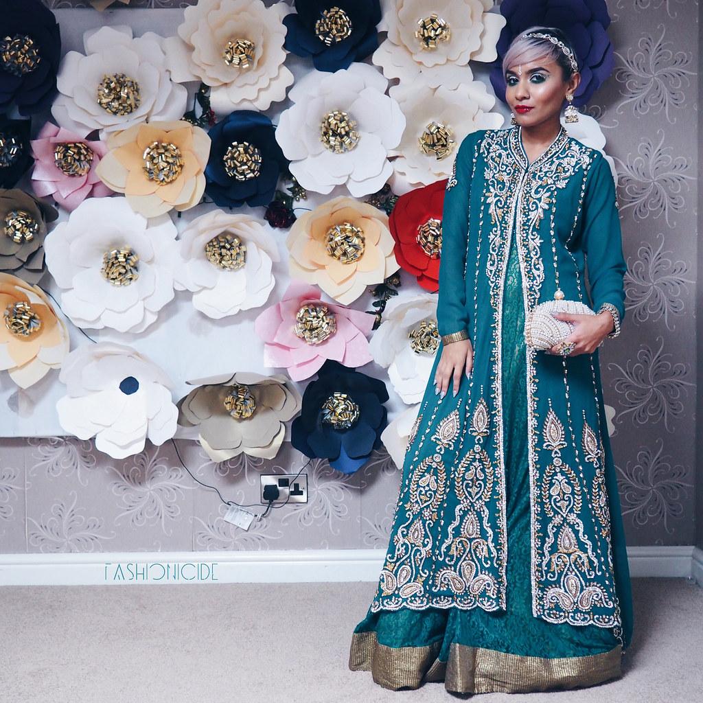 Eid al Adha Outfit 7