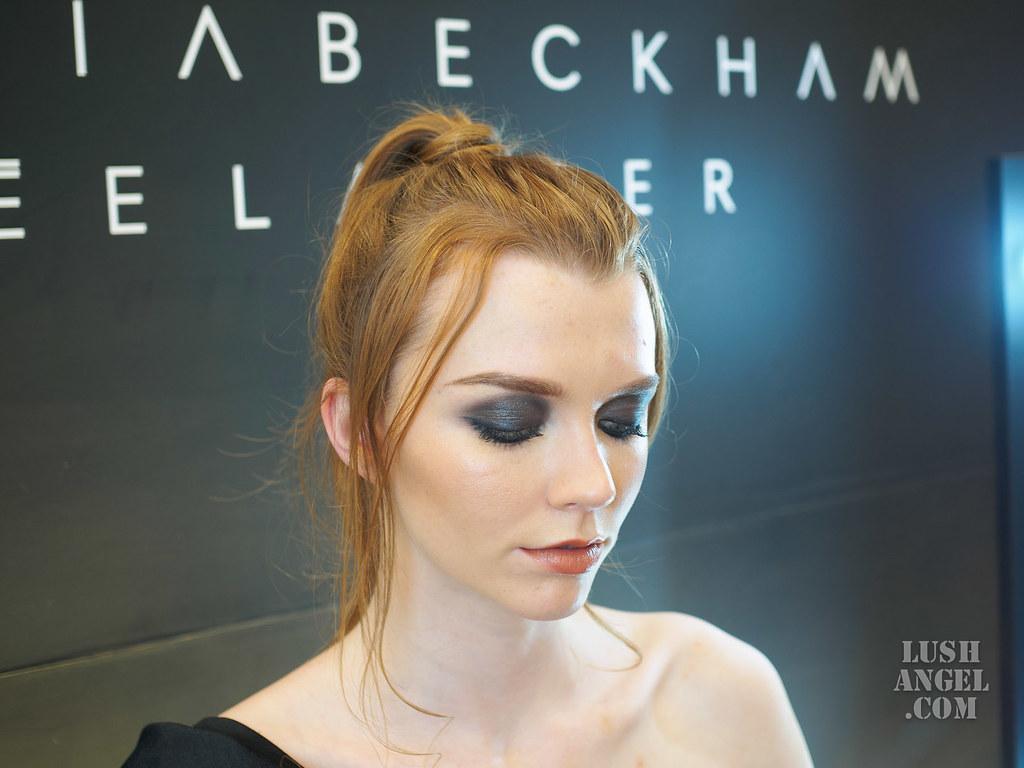 estee-lauder-victoria-beckham-makeup-line