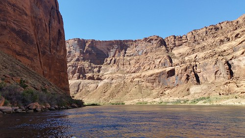 Colorado River Raft Trip S5 090416 (40)