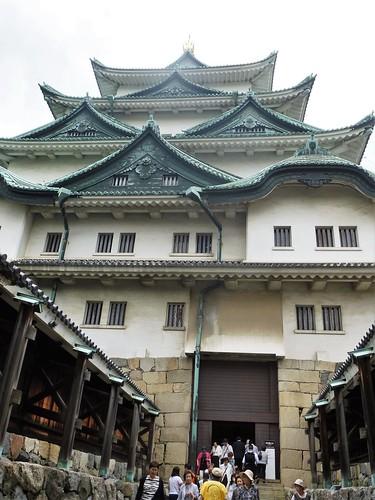 jp16-Nagoya-Château (11)