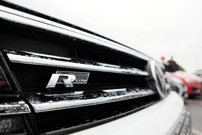 Gada auto 2016 rudens brauciens