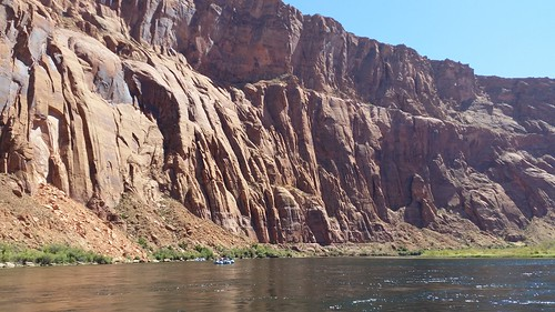 Colorado River Raft Trip S5 090416 (120)