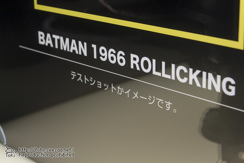 BATMAN100_HotToys_2-703