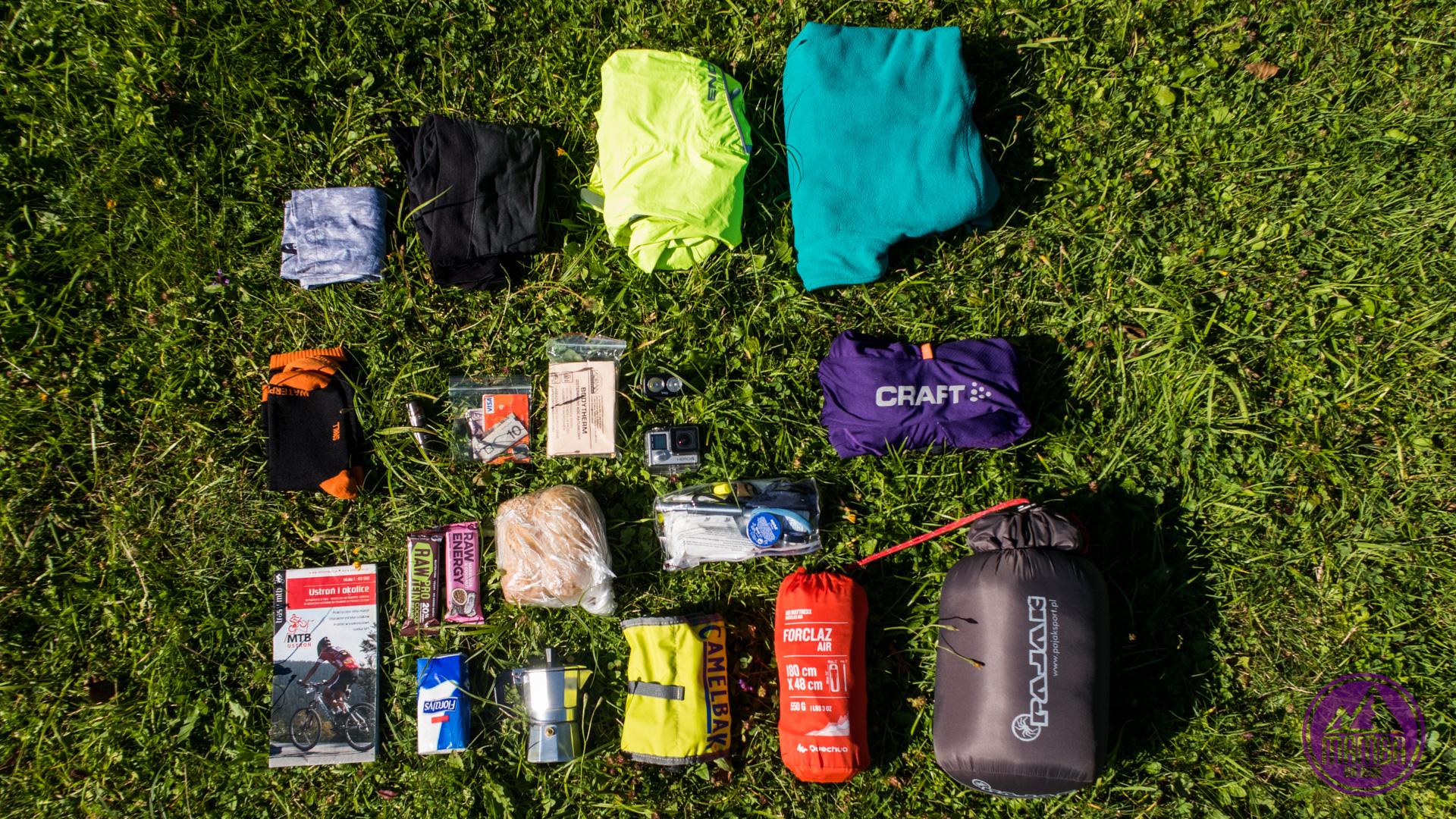 bikepacking barania gora-4790