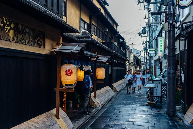 Kyoto_Sijyo-Kawaramachi_02