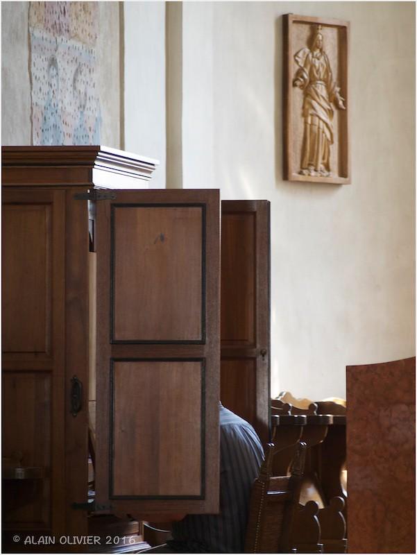 Excursion à la Sacra di San Michele 29012000446_2a4b75ee09_b