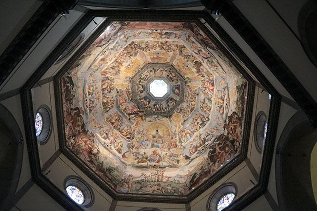 Flor10_Duomo7Dome1