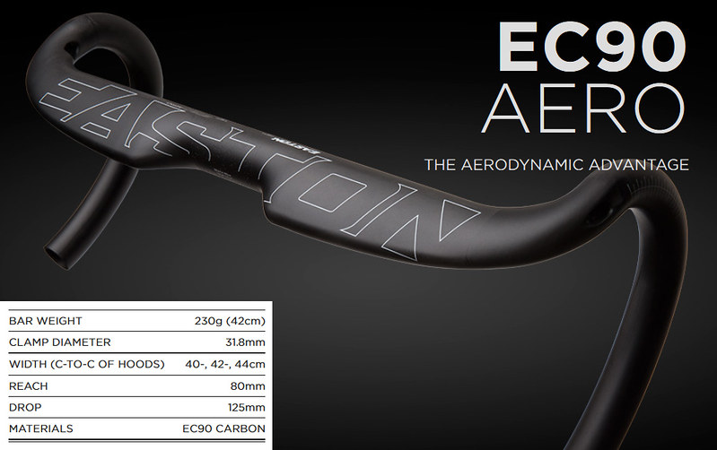 EASTON_EC90_AERO_02