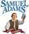 samuel-adams-logo-new