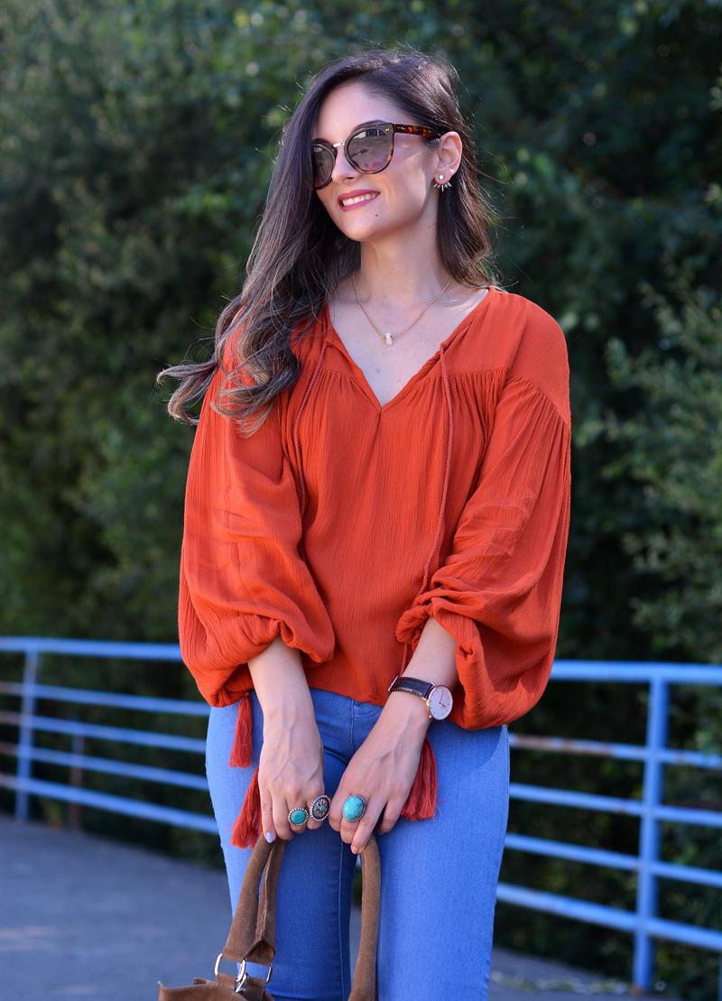 zara_ootd_outfit_lookbook_streetstyle_asos_06