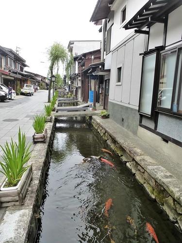 jp16-Furukawa-centre-ville-rues (2)