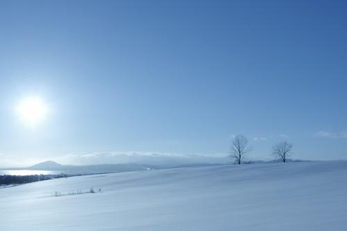 冬 日焼け止め