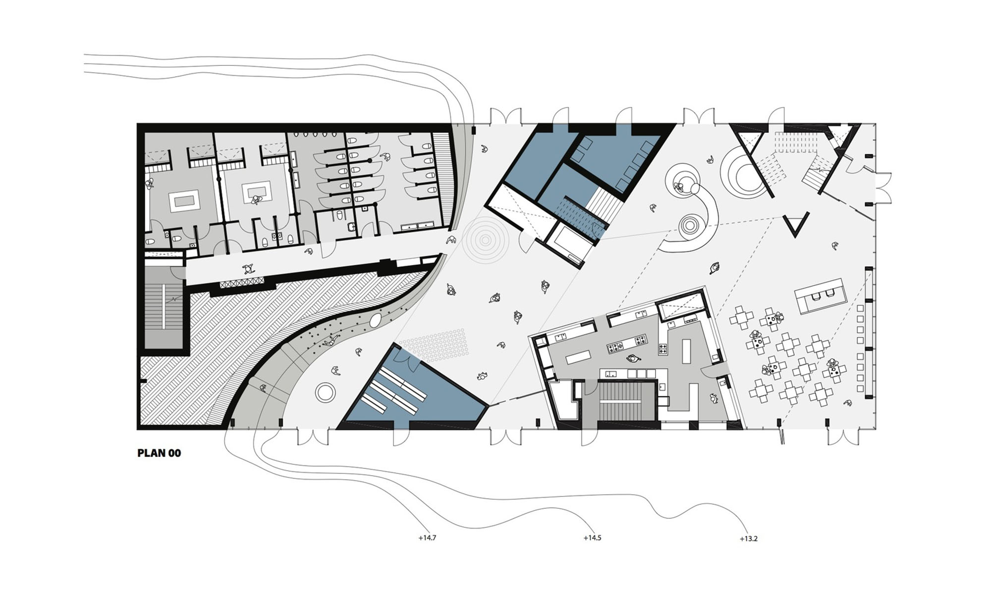mm_Ku.Be House of Culture in Movement design by  MVRDV + ADEPT_20