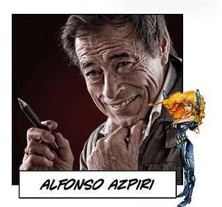 alfonsoazpiri
