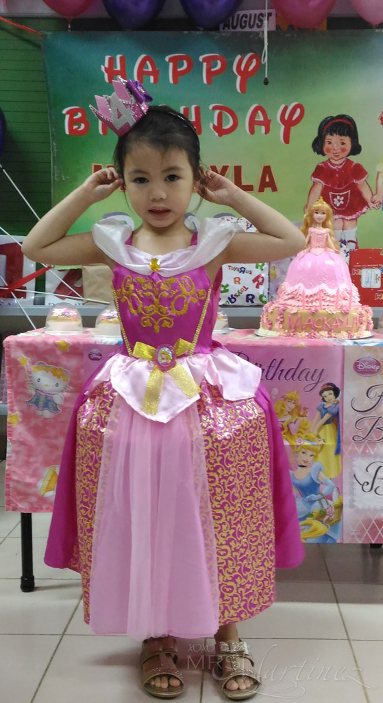 princess-aurora-birthday-party-xoxomrsmartinez-2