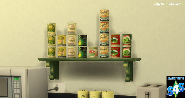 canned-food-02