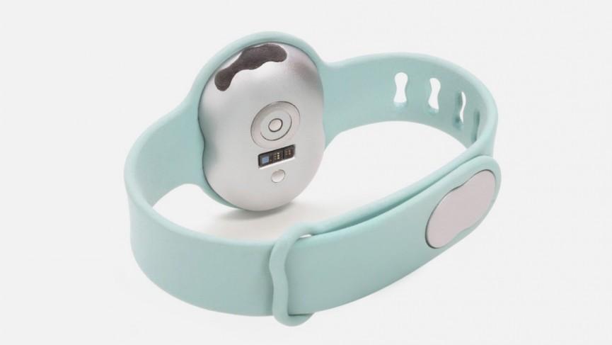ava-fertility-bracelet-back-1469574659-zuTf-column-width-inline