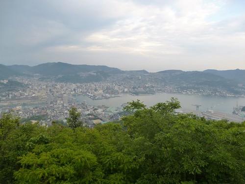 jp16-Nagasaki-Mont Inasa-yama (6)