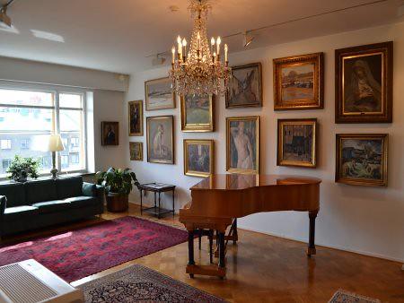 kirpila art collection helsinki 5