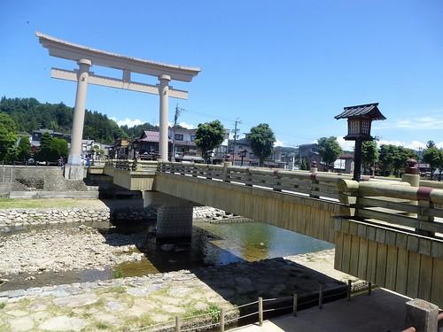 jp16-Takayama-Kokubun-ji (15)
