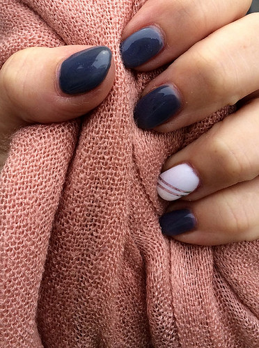 Beauty Gel Nails In 2016 The Good Fab And Lovely