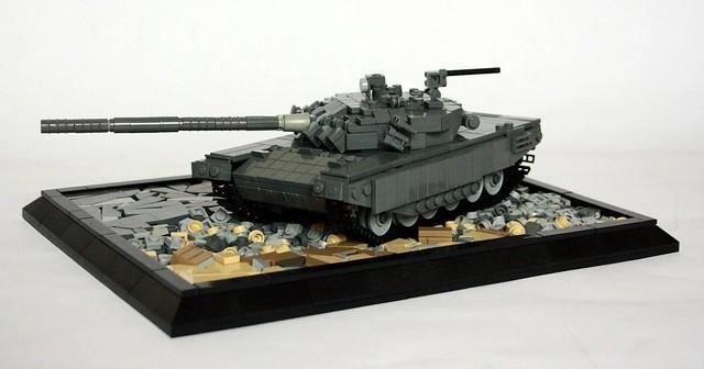 Lego Tanks - Σελίδα 2 8751667054_b14cde8ab3_z