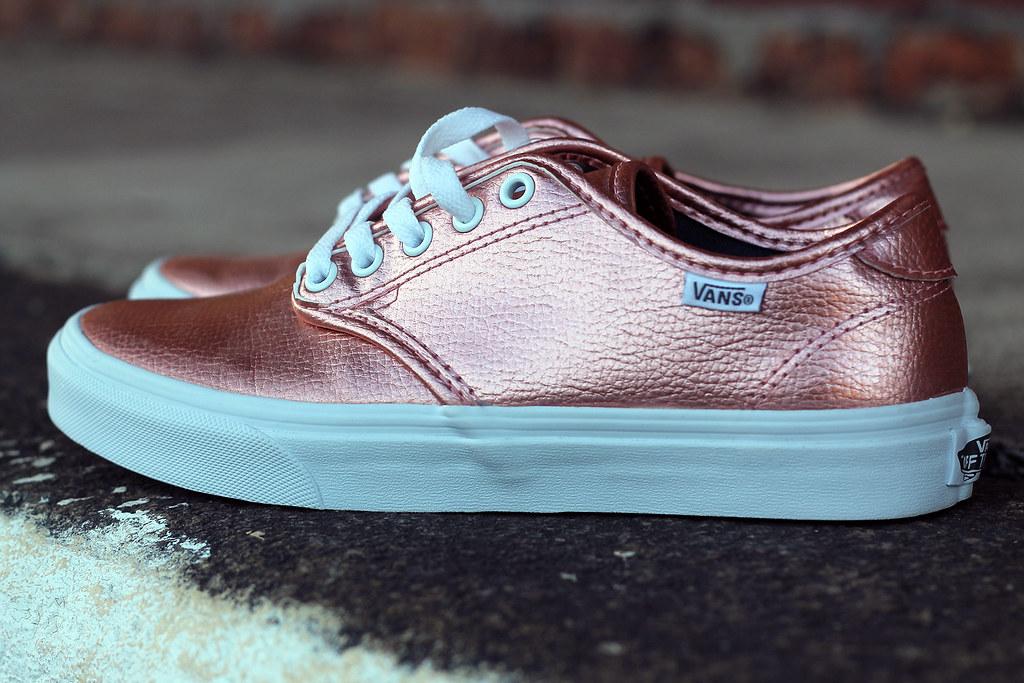sneaker-schuhe-sommer-trend-outfit-modeblog-fashionblog-rosegold-adidas-metal-vans6