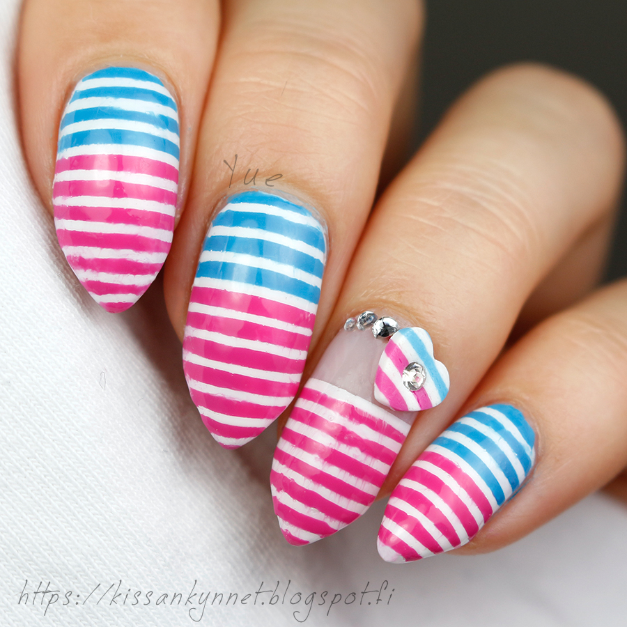 nail_art_stripes