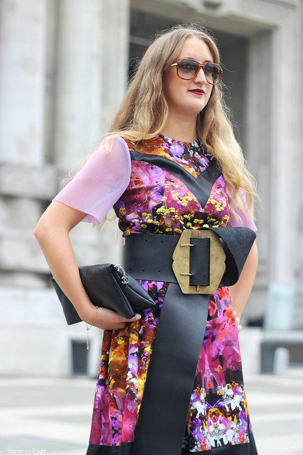 milan-fashion-week-with-rebekka-ruétz-details-front