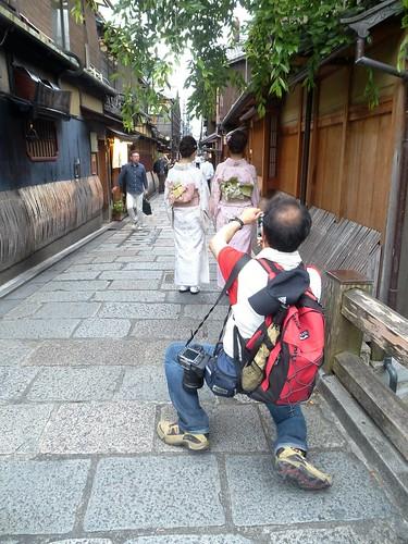 jp16-Kyoto-Gion-Shimbashi (5)
