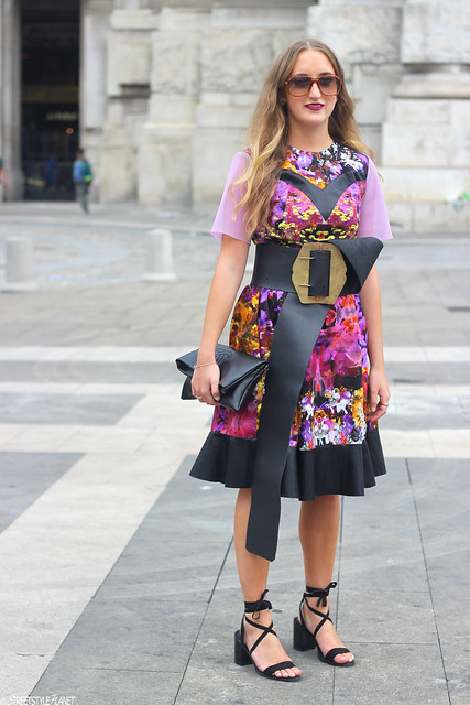 milan-fashion-week-with-rebekka-ruétz-whole-look-front-wmbg