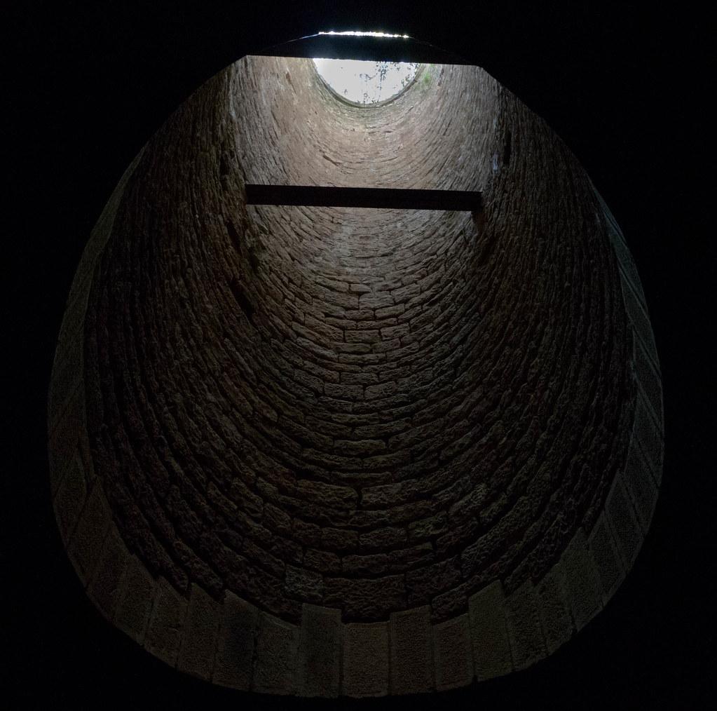 Visite du fort d'ecrouves 28431768294_d23bfa12d3_b